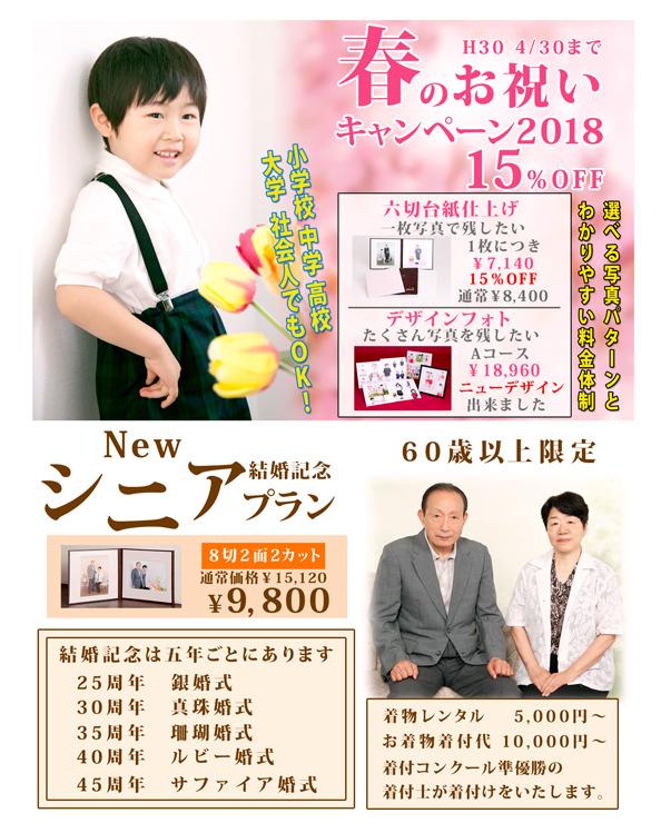30年2月〜4月まで入学ラシ表編集用.jpg